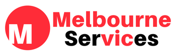 Melbourne Services Logo