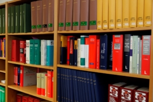 parke lawyers melbourne books